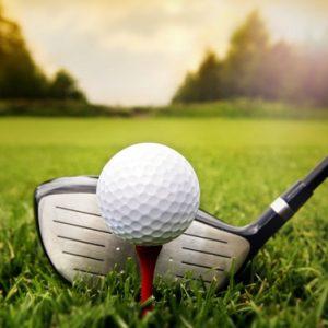 golf-club_376x376px