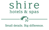 shire-hotels-small-details