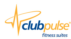 club pulse logo