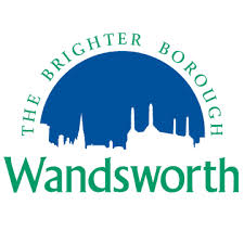 wandsworthcouncil