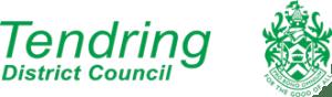 tendring_logo