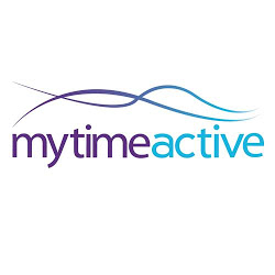 Mytime-Active