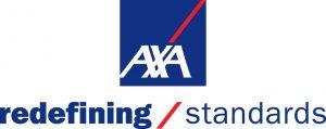logo-axa-uk