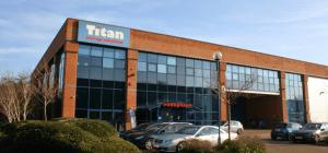 titan-storage-bracknell