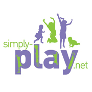 54976-simply-play-so5ce69a