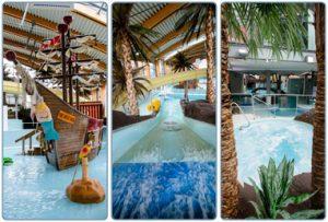 hamilton_water_palace_pool_1