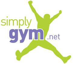simply-gym-logo