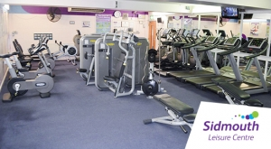 sidmouth_leisure_centre_photo_2