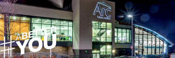 ARC_Website_Image_2