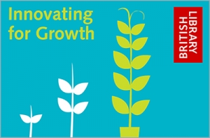 bipc-news-innovating-for-growth