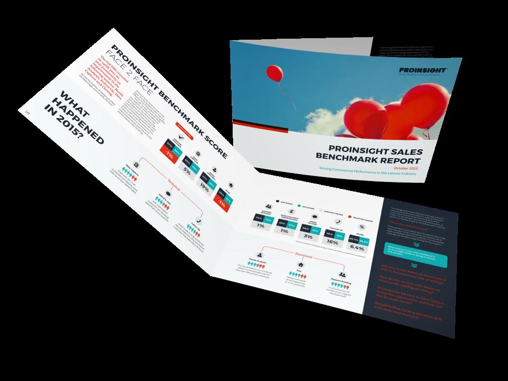 A4-Horizontal-Brochure-Benchmark_Transparent