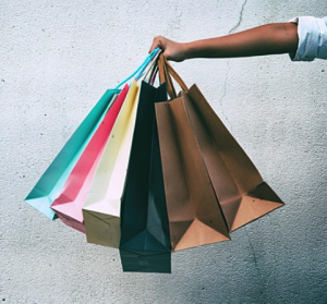 Mystery Shopping Benefits
